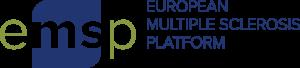 emsp-logo-web