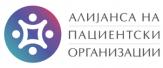 ops-logo-web